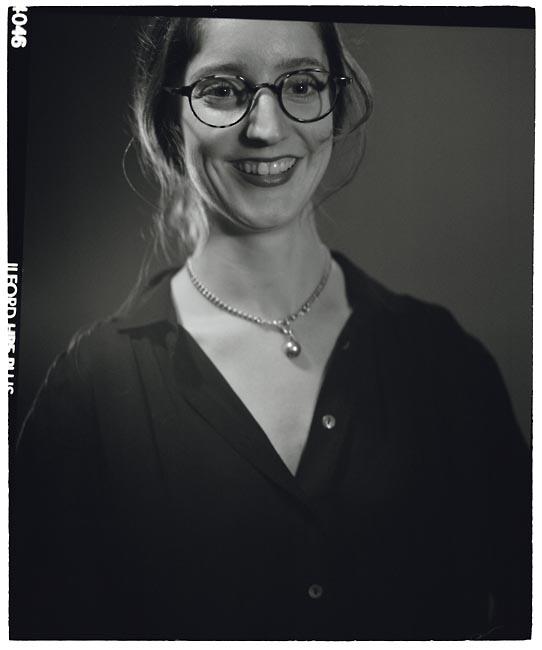 Lisa Giroday